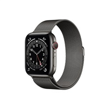 New Apple Watch Series 6 (GPS, 40mm)