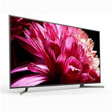 Sony BRAVIA 55 inch X95G LED 4K HDR Ultra HD Smart Android TV with X1 Ultimate Processor, Dolby Visi